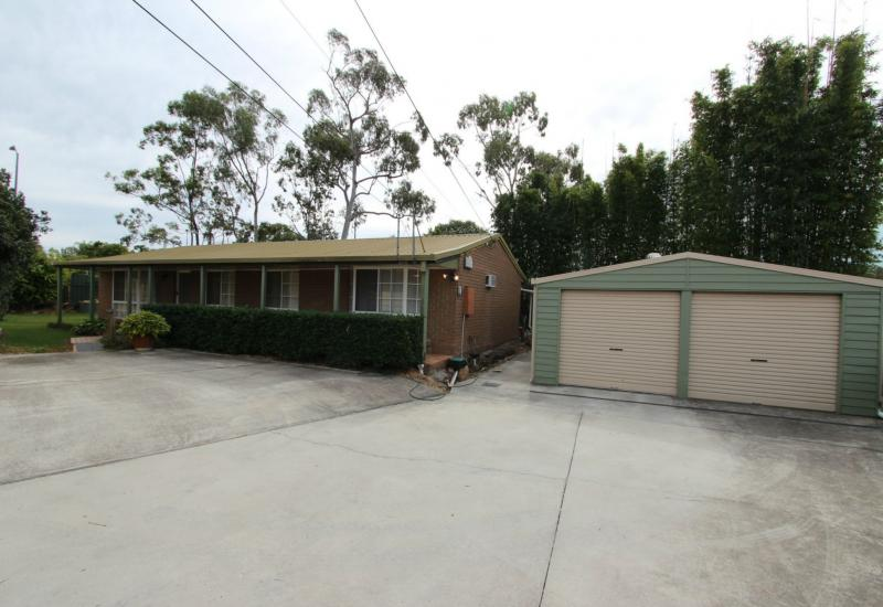 This is a Must See Property in Browns Plains