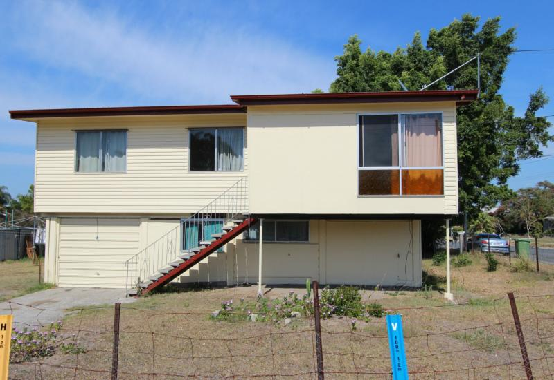 GREAT LOCATION, CURRENTLY TENANTED AT $330 PER...