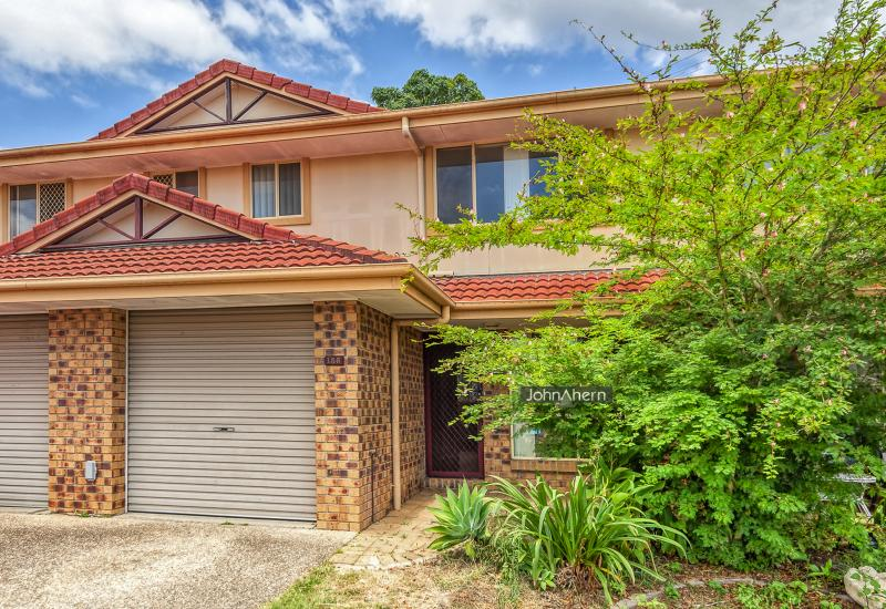 Bargain Priced 3 Bed Townhouse...Rented at $450 p/w til 2 September