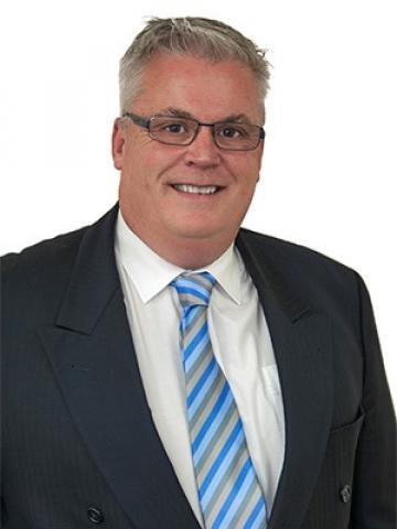 Jason Kennedy