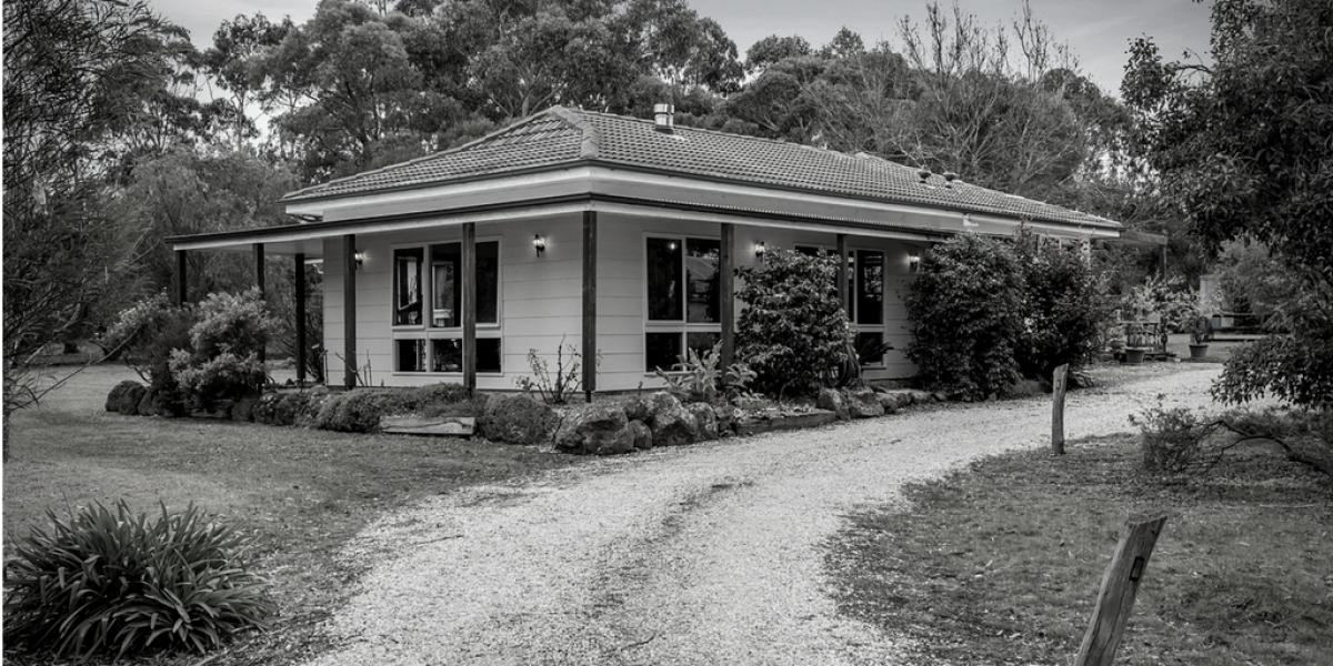 'Bogelburn Farm' Unique 10 acre (approx.) lifestyle opportunity offering so much more..