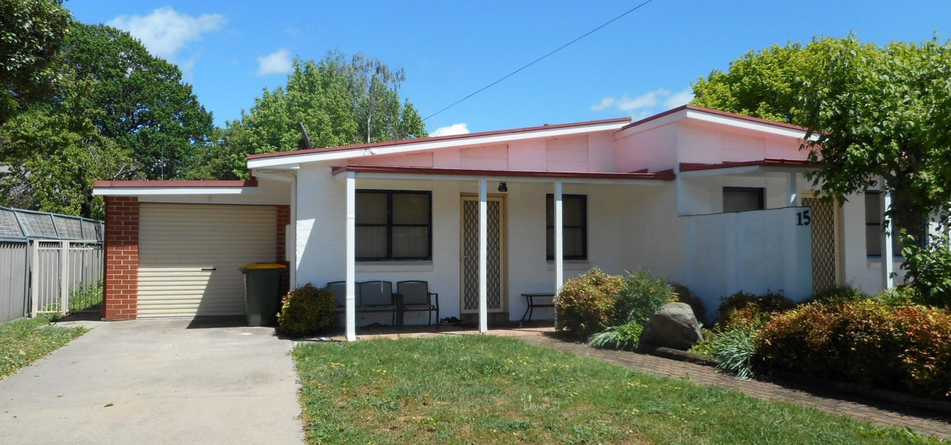 Ideal Opportunity Home and Income