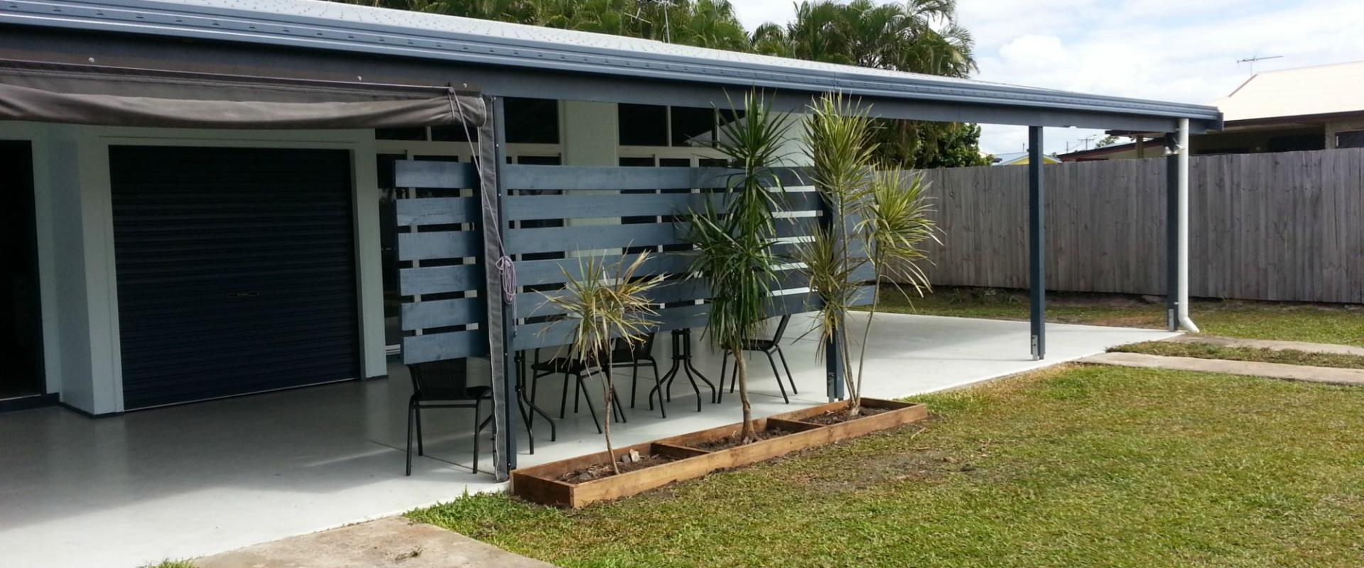 Kurrimine Beach Property Sales Easy Care 2 Bedroom Fully Air Con House
