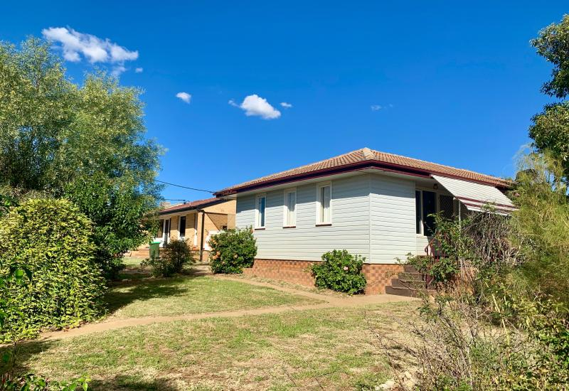 Perfect Investment Opportunity - 7.2% yearly rental return