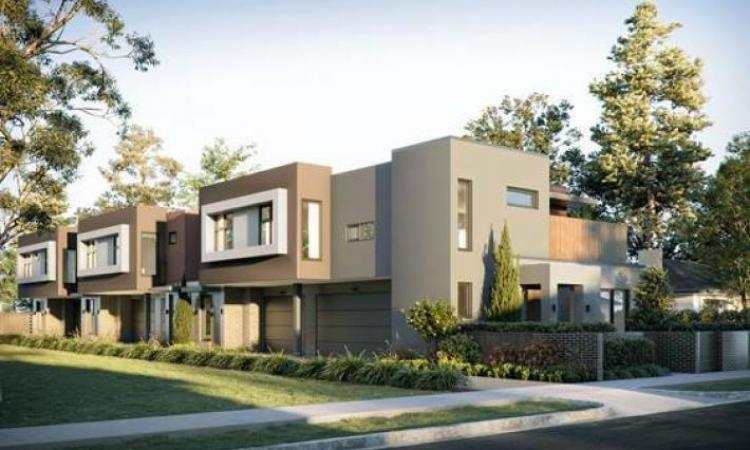 Great chance for an entry level purchase in Springvale