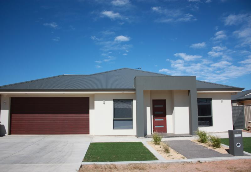 4 Bedroom Home with Plenty of Style, Class and Sophistication