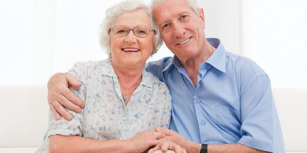 Iris & Matthew Batten testimonial image