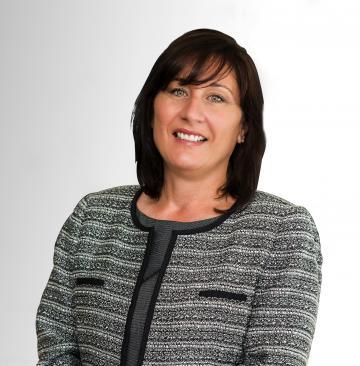 Julie Lepagier