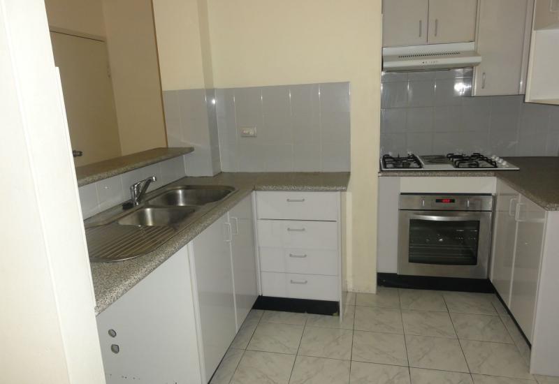 DEPOSIT TAKEN - HUGE 2 Bedrooms , 2 Bathrooms + parking Freshly Painted Plus New Carpet