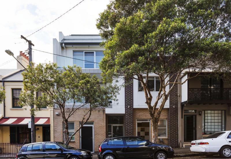 DEPOSIT TAKEN  Over sized Furnished or Unfurnished Studio Apartment