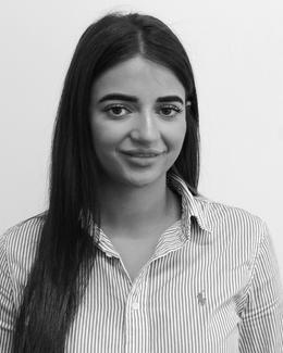 Georgia Kapsimalis photo