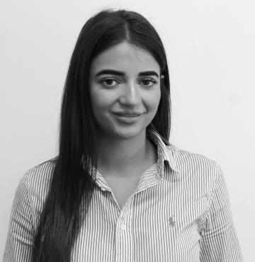 Georgia Kapsimalis