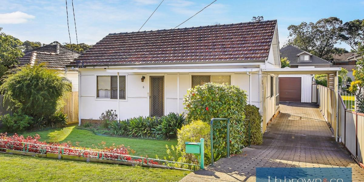 Auction on site This Saturday 21/7 at 1PM
