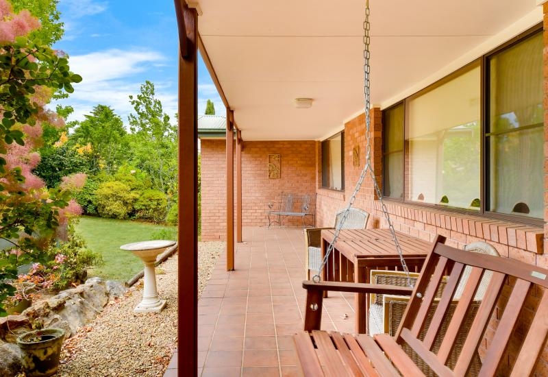FAMILY HOME IN DESIRED SOUTH LEURA LOCATION