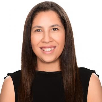 Emily Saldivar