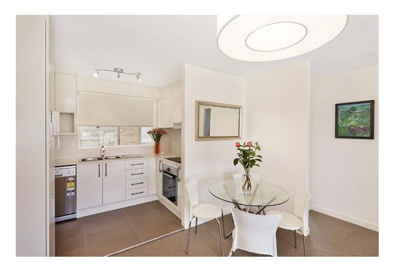 'COLEBROOK - RENOVATED TWO BEDROOM APARTMENT!