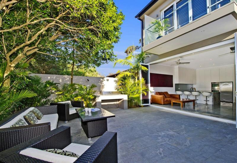Luxury Bondi Beach House !