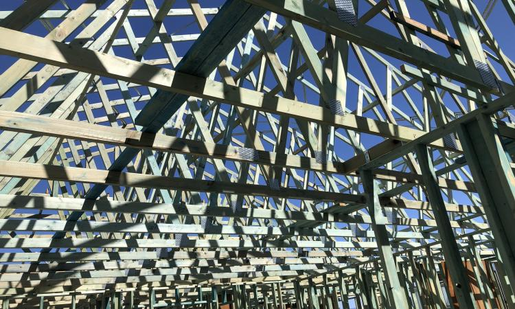 Timber Truss and Frame Manufacturing Business for sale in Brisbane Queensland-Timber and building supplier