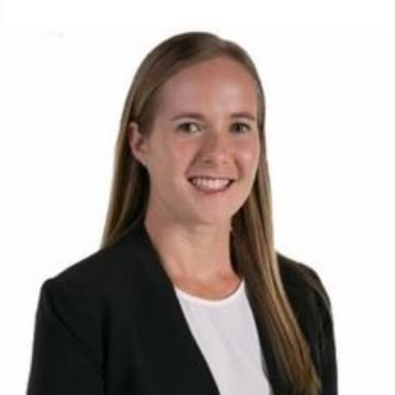 Melinda Bennett