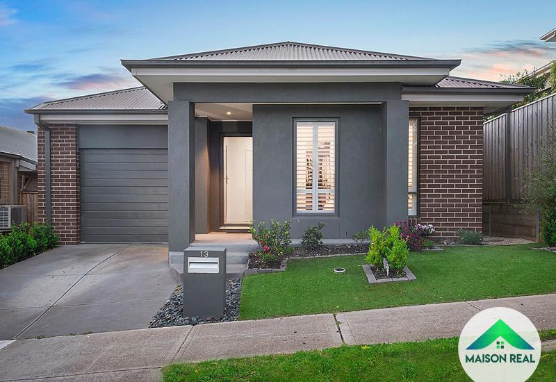 SUPREME COMFORT IN MOST SOUGHT-OUT SUBURB
