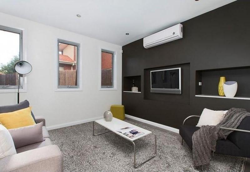 A rare and unique gem in the heart of Pascoe Vale