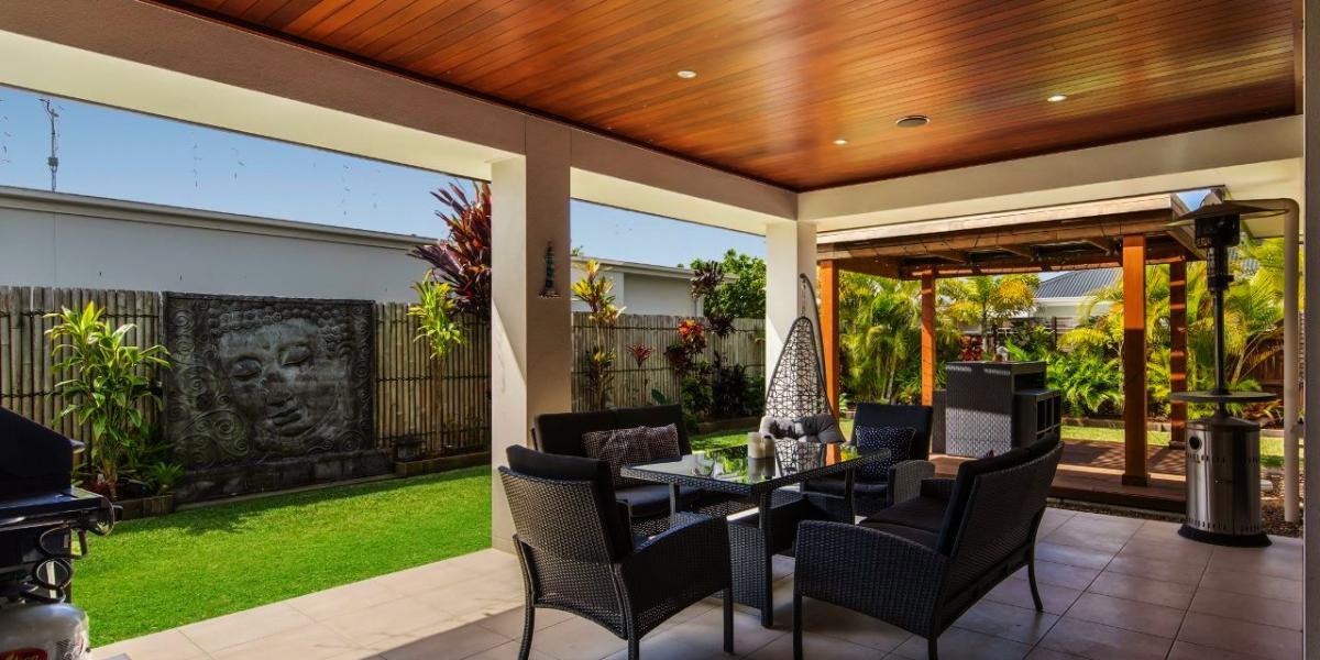 Executive Home, Premium Location!