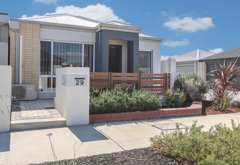 SPOTLESS COTTAGE HOME AWAITS YOUR INTEREST
