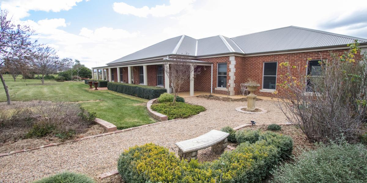 AUCTION- FROME VIEW