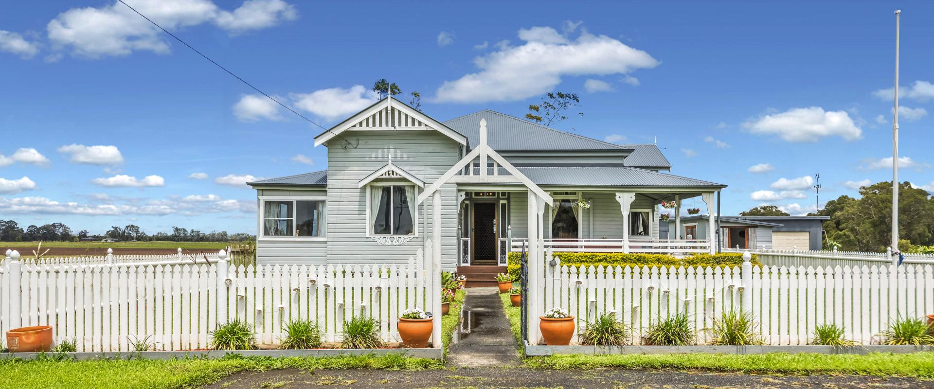 SOLD BY ROBYN HUNT