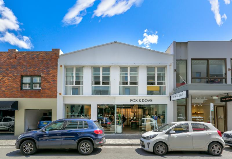 BONDI BEACH FULLY LEASED FREEHOLD INVESTMENT