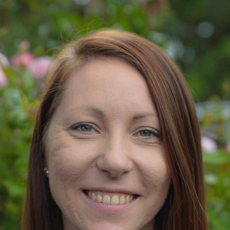 Tiffany Hofman photo