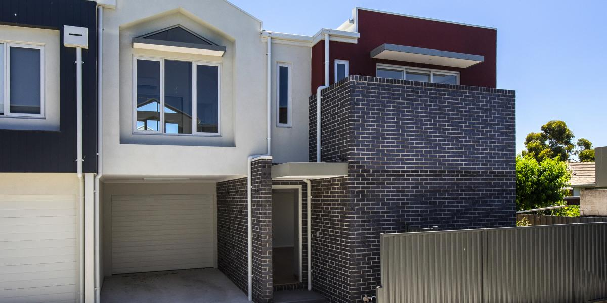 AVONDALE PLACE – ONLY 1 LEFT!