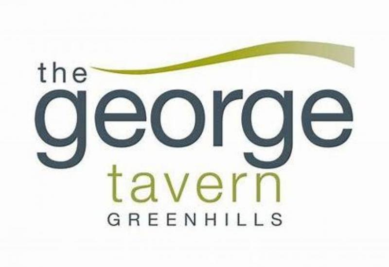 The George Tavern Maitland NSW 2323