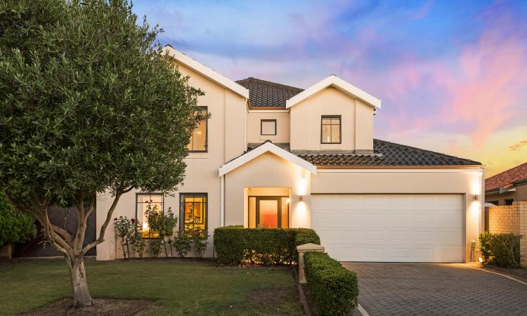 Large Spacious Family Home in Great Location