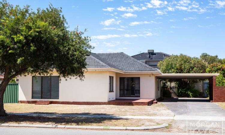 VIRTUAL VIEWING OPPORTUNITY FOR THIS HOME