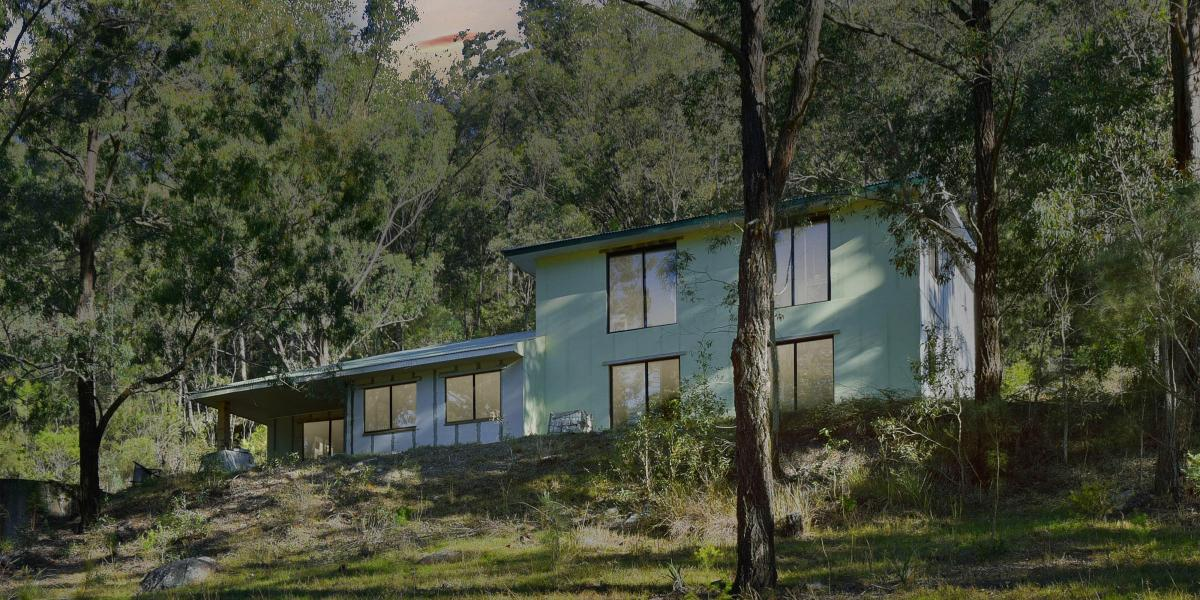Picturesque Lifestyle Acreage with Many Possibilities