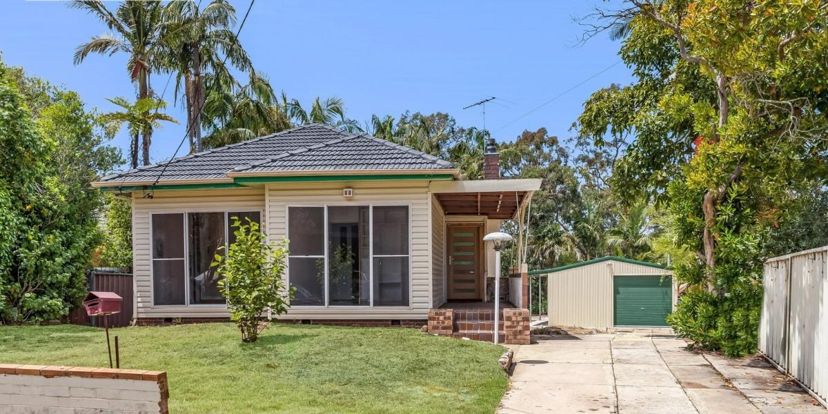 Sold By Tim Mutton 0417 015 800