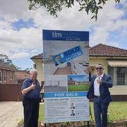 Sold In Narwee