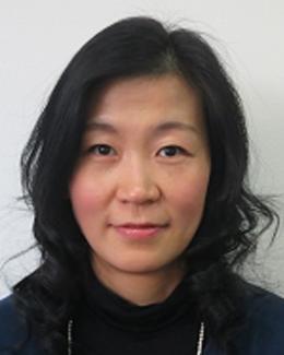 Mary Xu photo