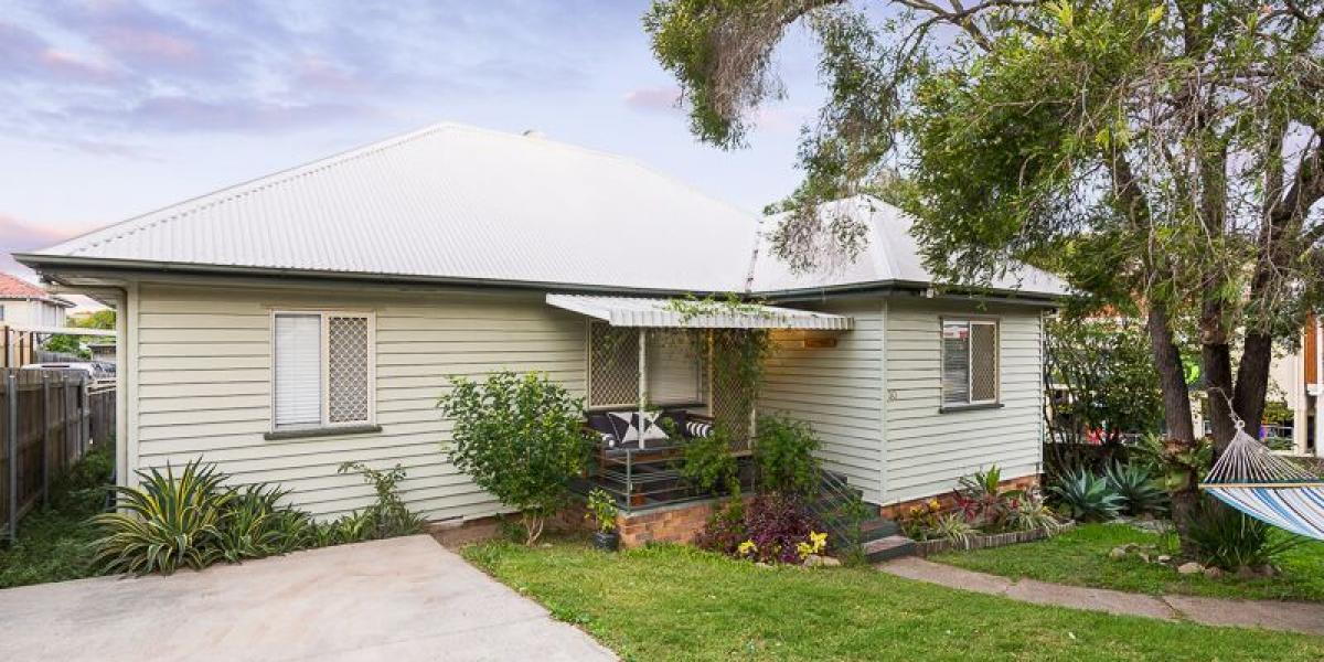 Comfortable and cosy family home in incredible...