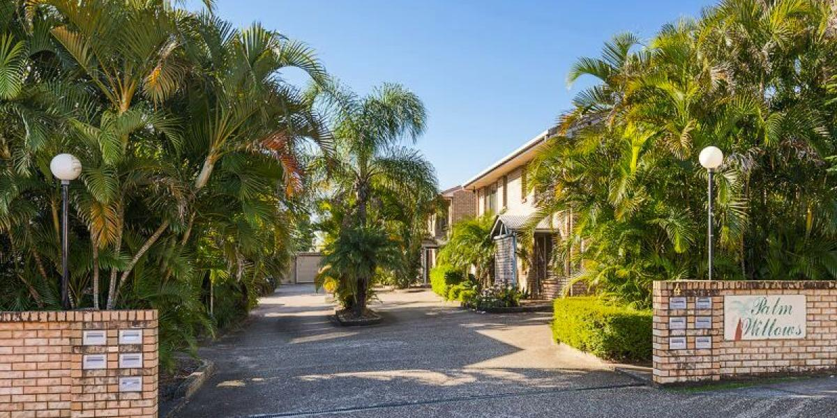 AMAZING TOWNHOUSE FOR FIRST HOME BUYERS AND INVESTORS!