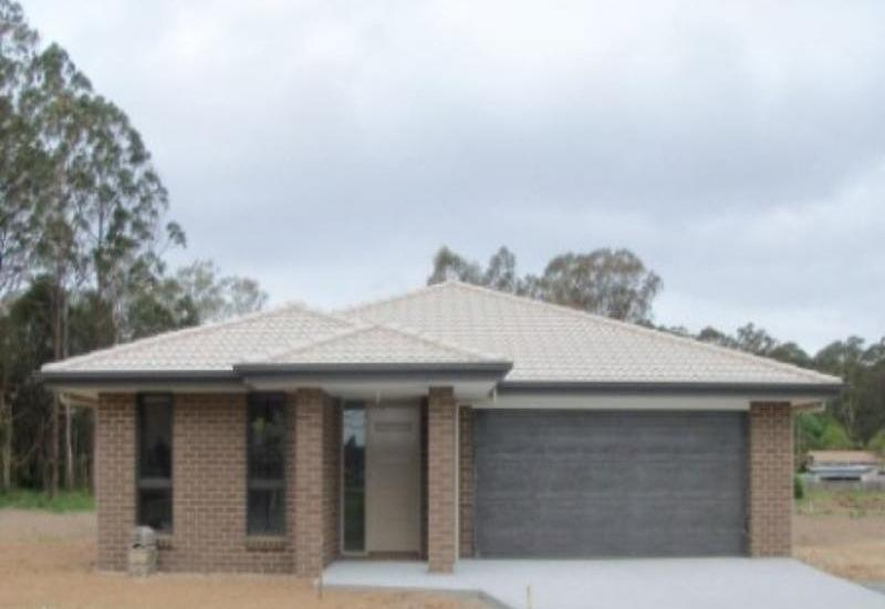 New 4 Bed Nabiac Village