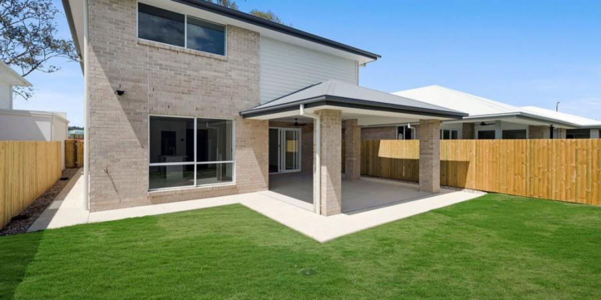 Brand new 318m2 masterpiece in Arundel Springs with large outdoor entertaining - OPEN SAT and  SUN 1.30-2pm