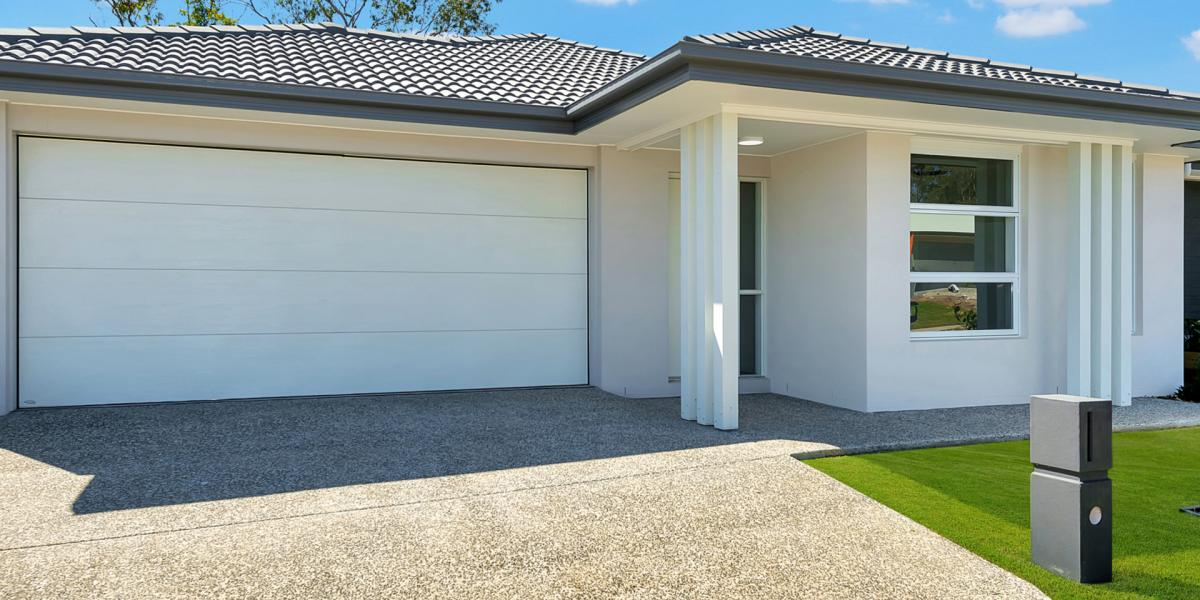 BUILDER SAYS SELL! Open for inspection Sat 1.30-2pm