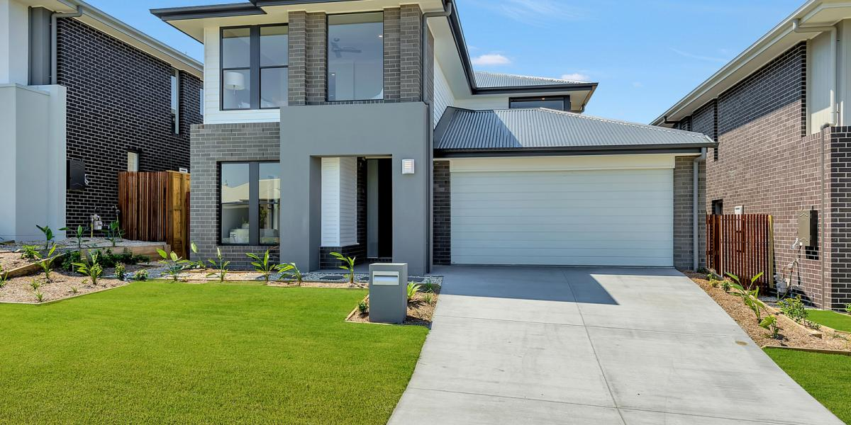 Brand NEW home ready NOW with luxury inclusions! Open Sat 10am-12noon