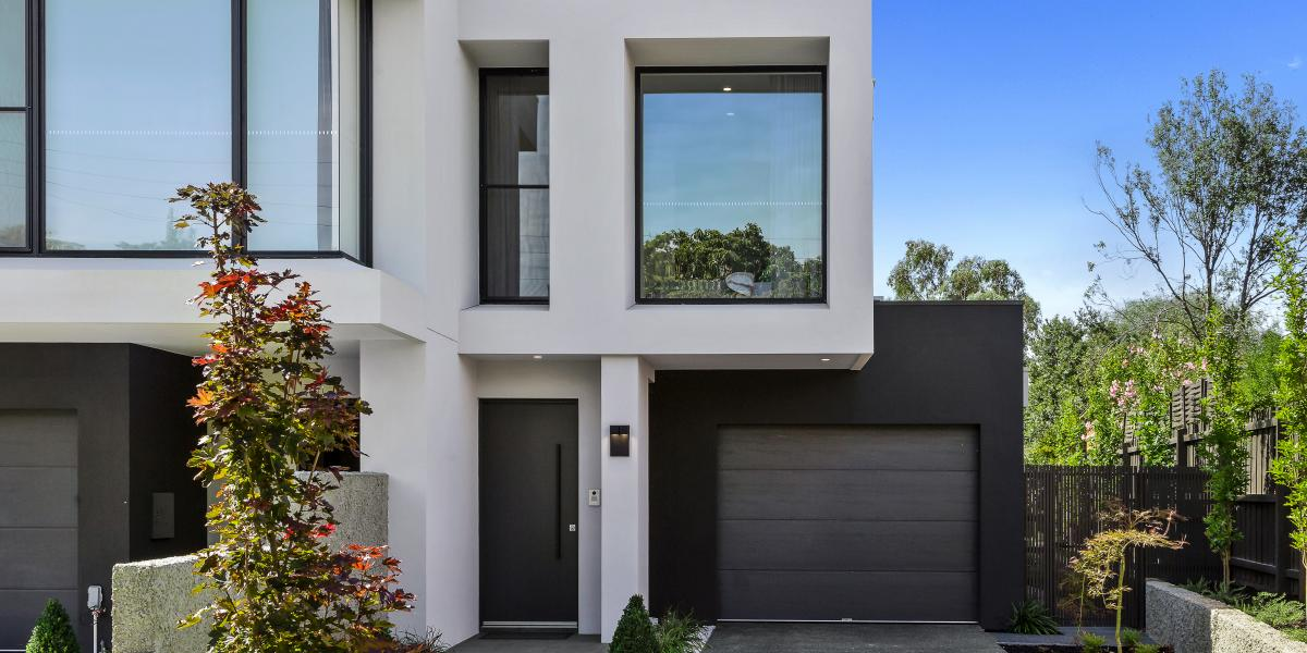 Executive Style, Contemporary Space, Superb Location