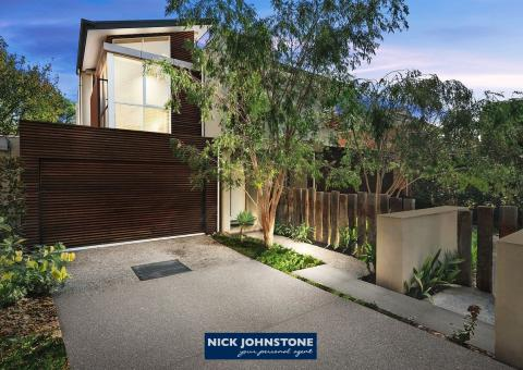 35 Studley Rd Brighton East