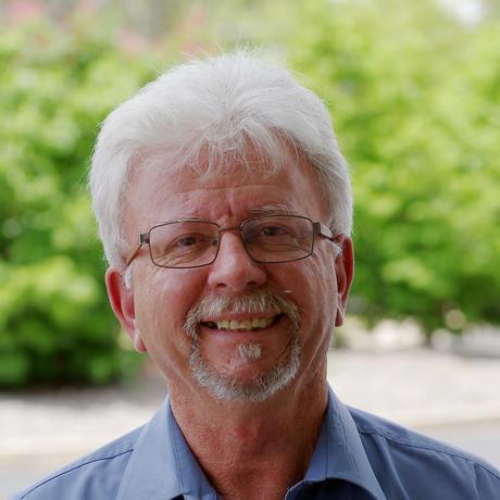 Peter Ryan photo