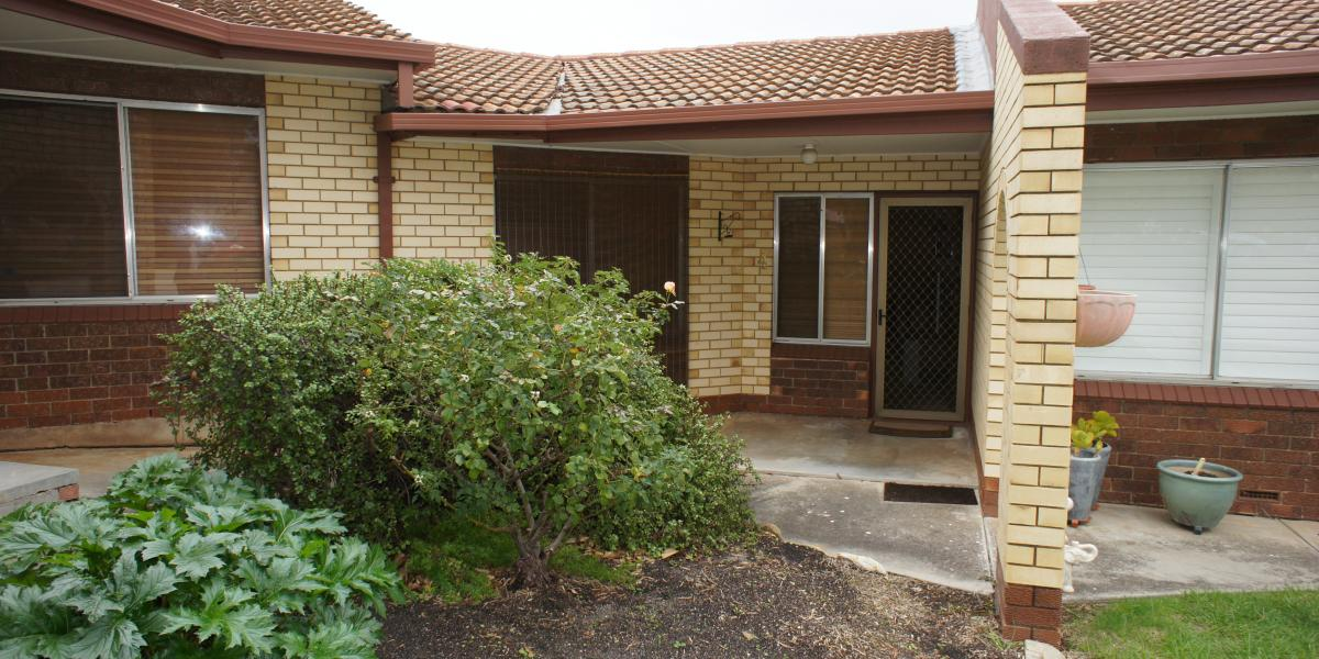 PRICE REDUCTION - Investors, First Home, Even Retirees