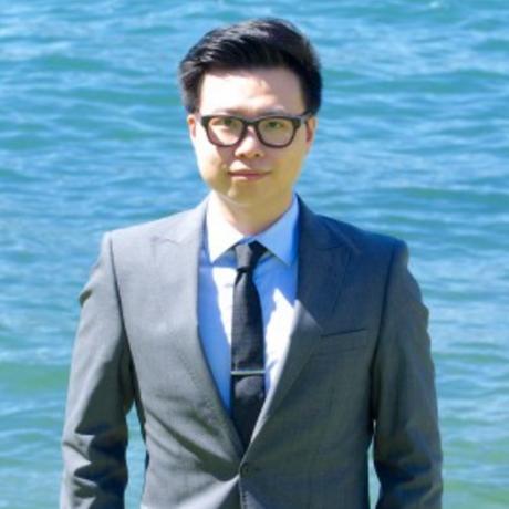 Lenny Li photo